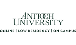 Antioch University Midwest Logo