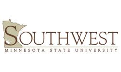 Southwest MN State University Logo