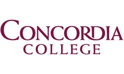 Concordia College-Moorhead Logo