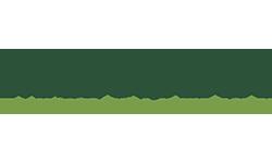 Montana Tech of the U M Logo