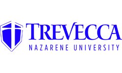 Trevecca Nazarene University Logo