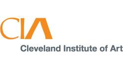 Cleveland Institute of Art Logo