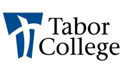 Tabor College Logo