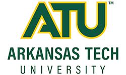 Arkansas Tech University Logo