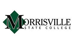 Morrisville State College Logo