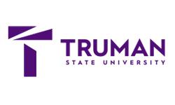 Truman State University Logo