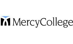 Mercy College of Ohio Logo