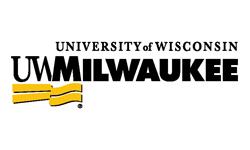 UW - Milwaukee Logo
