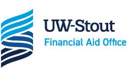 University of Wisconsin Stout Logo