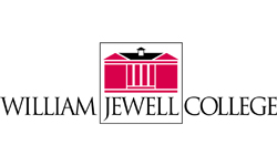 William Jewell College Logo