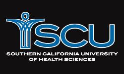 Southern California Univ of Health Sciences Logo