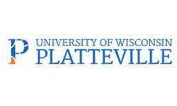 University of Wisconsin-Platteville Logo