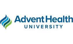 Adventist University of Health Sciences Logo
