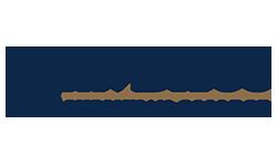San Diego Christian College Logo