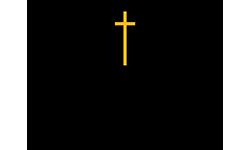 Dordt University Logo