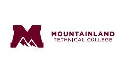 Mountainland Technical College Logo