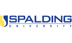Spalding University Logo