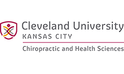 Cleveland University-Kansas City Logo