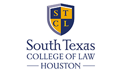 South Texas College of Law Houston Logo