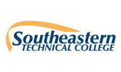 Southeastern Technical College Logo