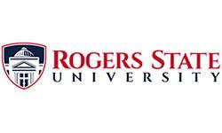 Rogers State University - Claremore Logo