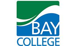 Bay De Noc Community College Logo