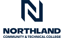 Northland Comm and Tech Logo