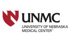 U Of Nebraska Medical Center Logo