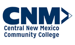 Central New Mexico Community College Logo