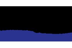 Columbus Technical College Logo