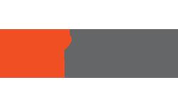 The University of Texas Rio Grande Valley Logo
