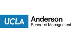 UCLA Anderson Logo