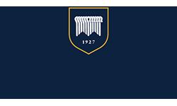 The Master's University & Seminary Logo