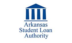Arkansas Student Loan Authority