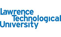 Lawrence Technological University Logo