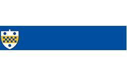 UNIVERSITY OF PITTSBURGH - GREENSBURG Logo