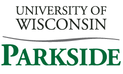 University of Wisconsin Parkside Logo
