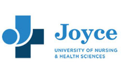 Ameritech College Logo